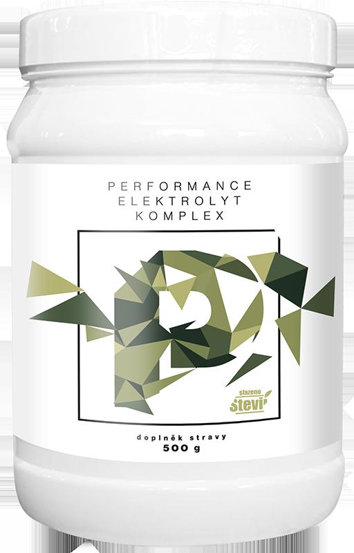 amino-elektrolyt-komplex-performance